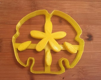Sand Dollar Cookie Cutter,Summer,Beach,Sea,Ocean,Cookies,Baking,Bakery,Fun,Cute,Kids,Ideas,Sea Life,Sand,Dollar,Hot