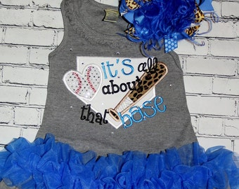 Baseball Embroidery design, Softball Embroidery design, Baseball sister applique design, baseball mom embroidery saying, baseball applique