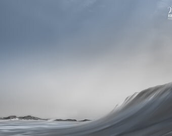 Photography of the ocean, Photo of the ocean, Picture of the sea in stormy waters and sky,black and white photo of the sea