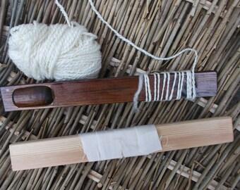 Latch hook / Rag Rug Cutting Gauge