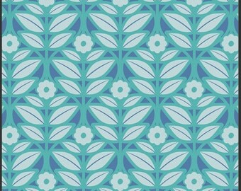 On SALE Art Gallery Impressions Capri Art Gallery Fabrics - Sale Fabric   - BY 1 YARD