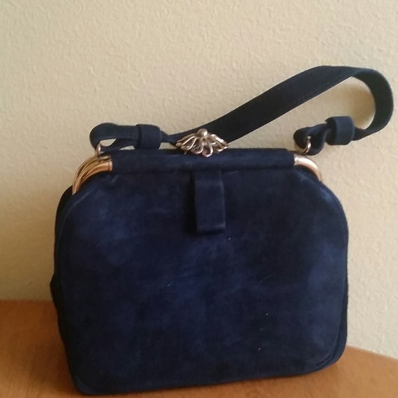 Free shipping on clutches, pouches and evening bags for women at fabulousdown4allb7.cf Shop for Tory Burch, Kate Spade, Chloe and more. Totally free shipping and returns.