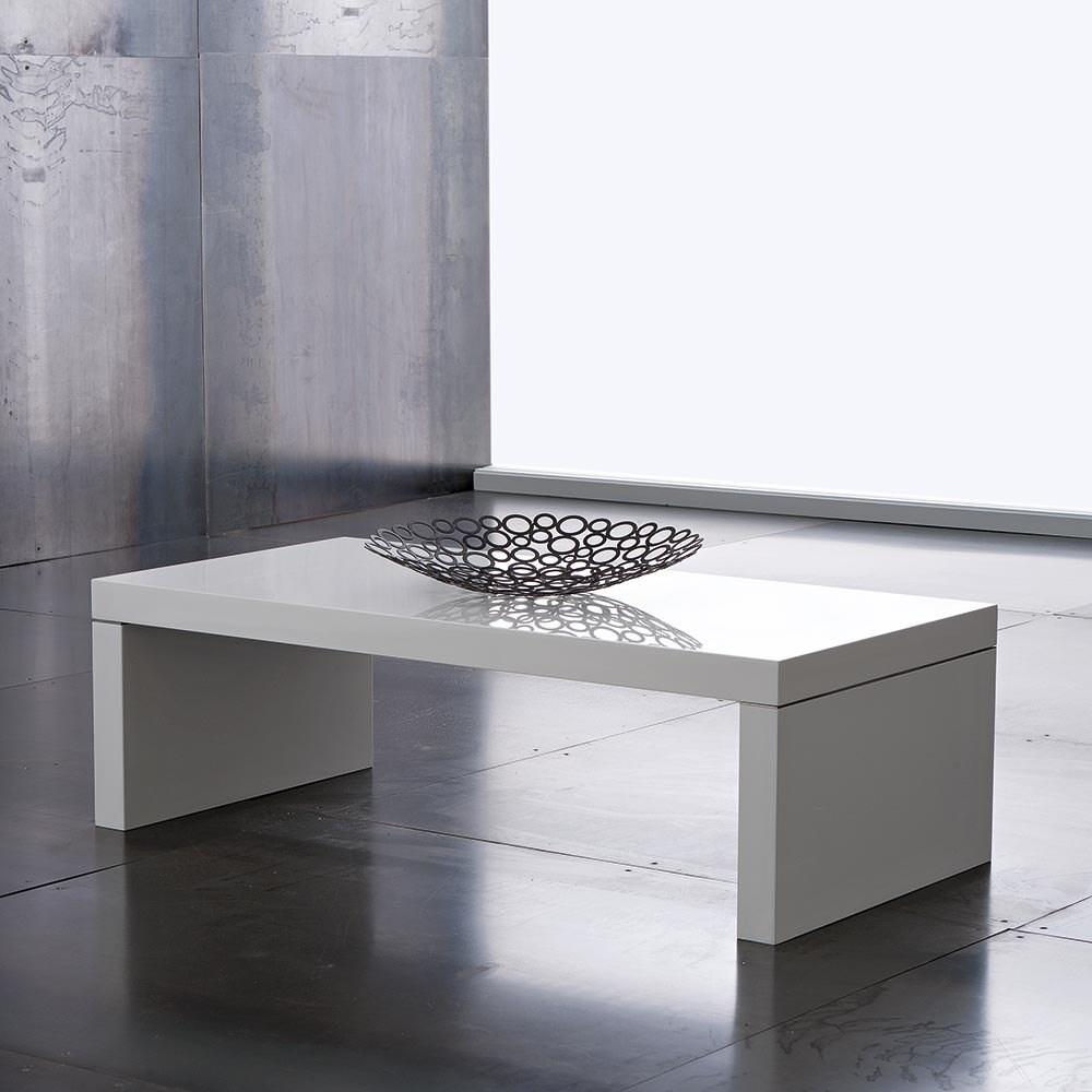 Tavolo Legno Piedi Vetro: Tavolo rettangolare in cristallo con sedie ~ duylin...