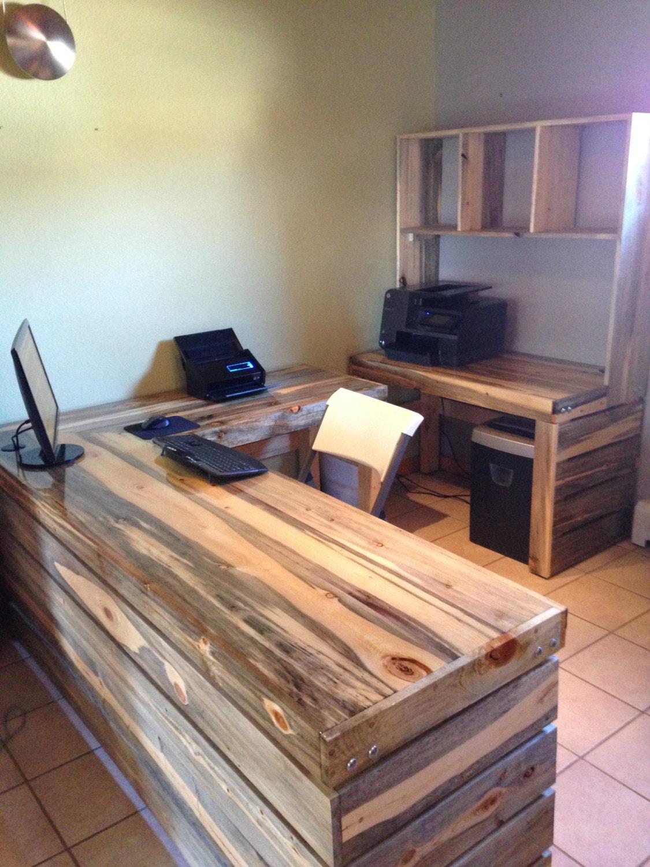 Custom Built Beetle Kill Pine Furniture By Coloradopineworks