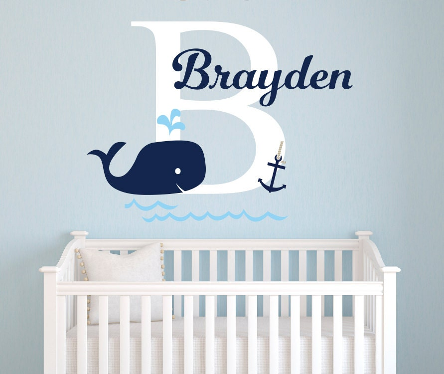 nautical wall decals for nursery naval theme wall decal with naval theme wall. Black Bedroom Furniture Sets. Home Design Ideas