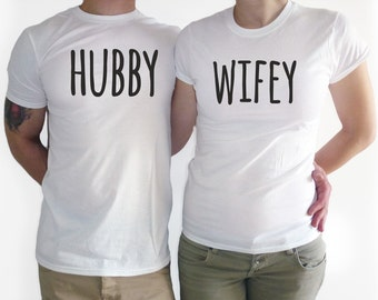 Fathers day gift COUPLES SHIRTS Im a weirdo shirt Funny couple