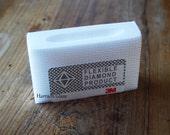 Diamond Abrasive Pad 800 Grit