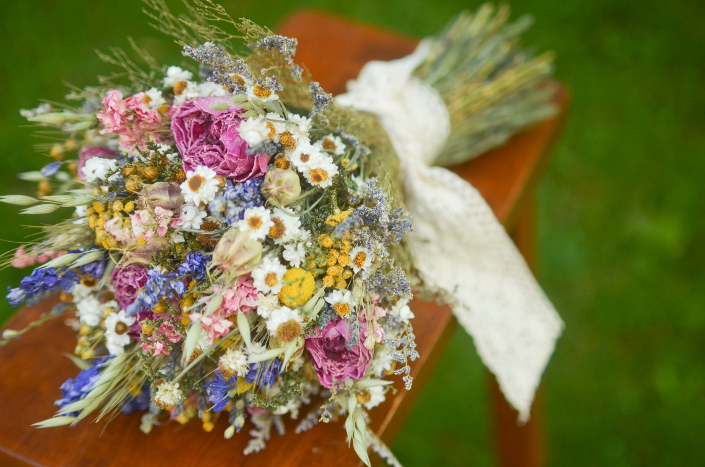 summer wildflowers bridal bouquet peony bridal bouquet. Black Bedroom Furniture Sets. Home Design Ideas
