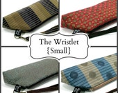 The Wristlet- Small