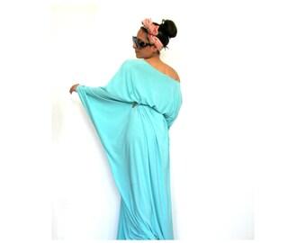 Long 'Tokyo Glam' Dress- Plus size clothing , Plus size dress, Maternity tunic, Women's tunic dress, plus size shirt, Plus size clothes