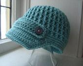 Newsboy Hat, Crochet Newsboy Hat, Boys Newsboy Hat, Newborn Newsboy Hat, Newsboy Cap, Girls Newsboy Hat, Baby Newsboy Hat, Toddler Newsboy
