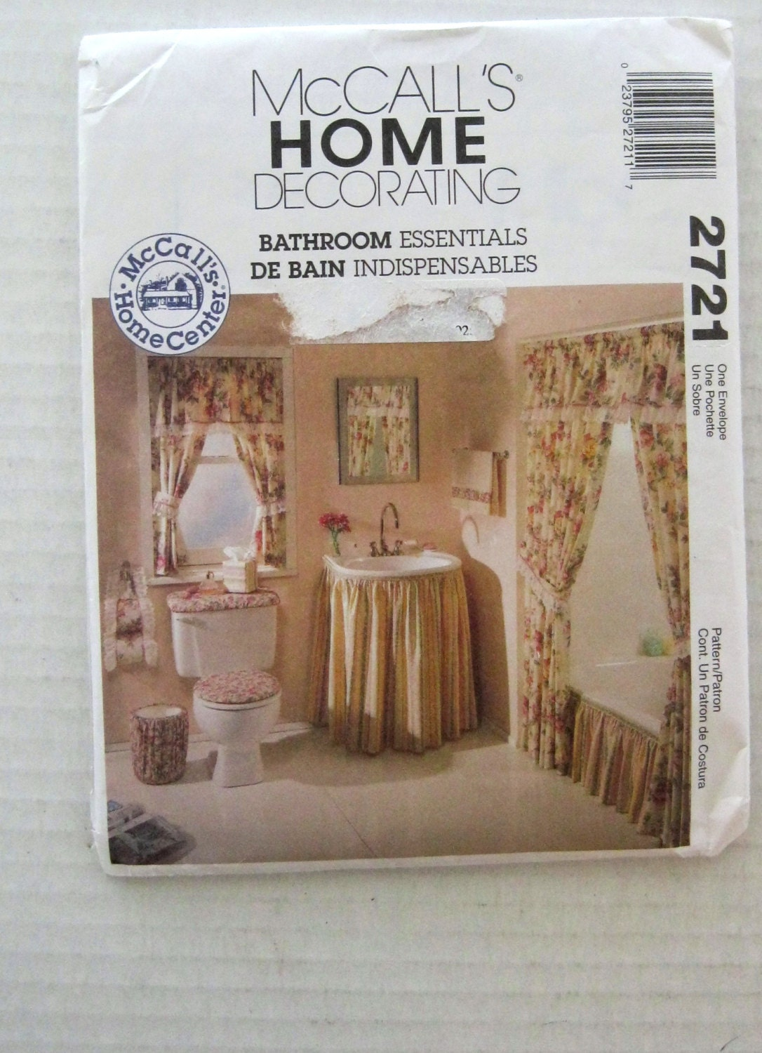 bathroom accessories home decor sewing pattern by quiltcitysue easy home d 233 cor sewing by annabel wrigley creativebug