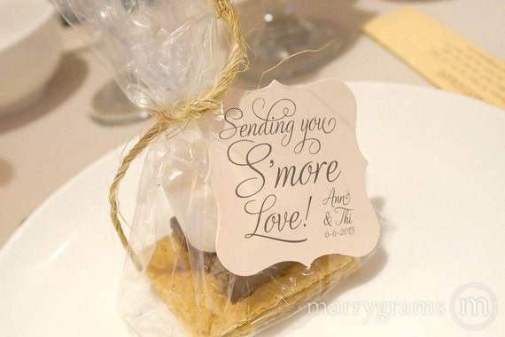 Wedding Favor Tags Bulk : favorite favorited like this item add it to your favorites to revisit ...