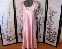 Popular Items For Negligee Nightgown On Etsy