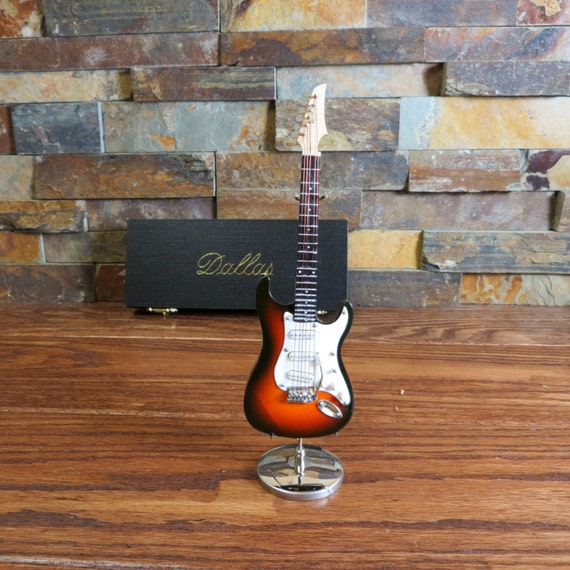 personalized electric guitar music gift instrument gifts. Black Bedroom Furniture Sets. Home Design Ideas