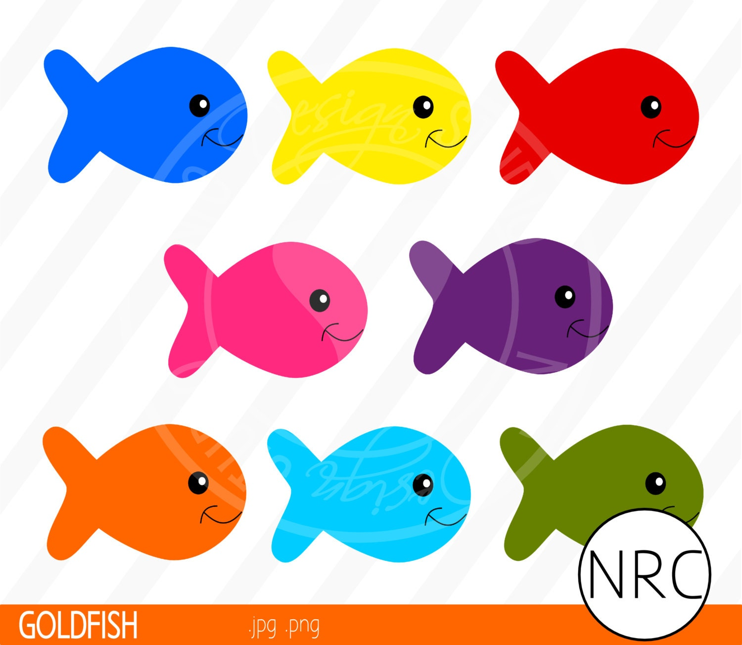 fish in ocean clipart catfish clip art images catfish clip art black and white free