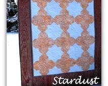 Unique Batik Quilt Pattern Related Items Etsy