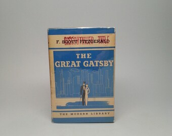 an analysis of the great gatsby lifestyles by f scott fitzgerald Gatsby and fitzgerald succumbed to the decadent lifestyle  fitzgerald, f scott the great gatsby new york: simon & schuster, 1925 mizener, arthur.
