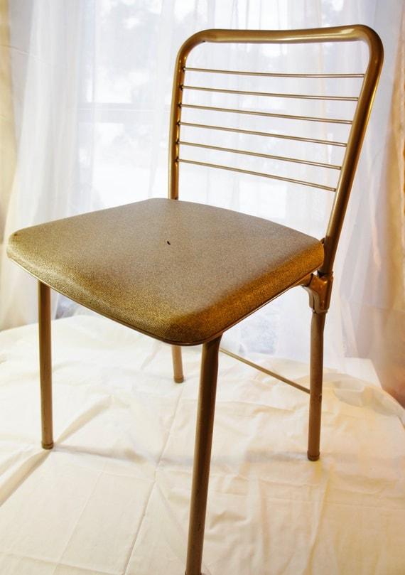 Cool Cosco Folding Chairs stevieawardsjapan