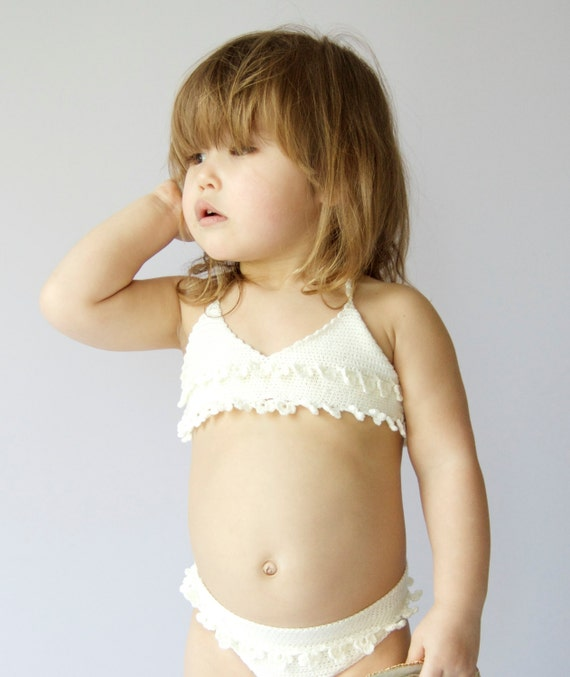 Shop the largest selection of Babies' & Toddlers' Swimwear at the web's most popular swim shop. Free Shipping on $49+. Low Price Guarantee. + Brands. 24/7 Customer Service.