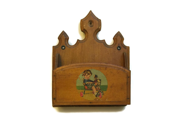 Reclaimed Wood Cincinnati Images Built Ins With