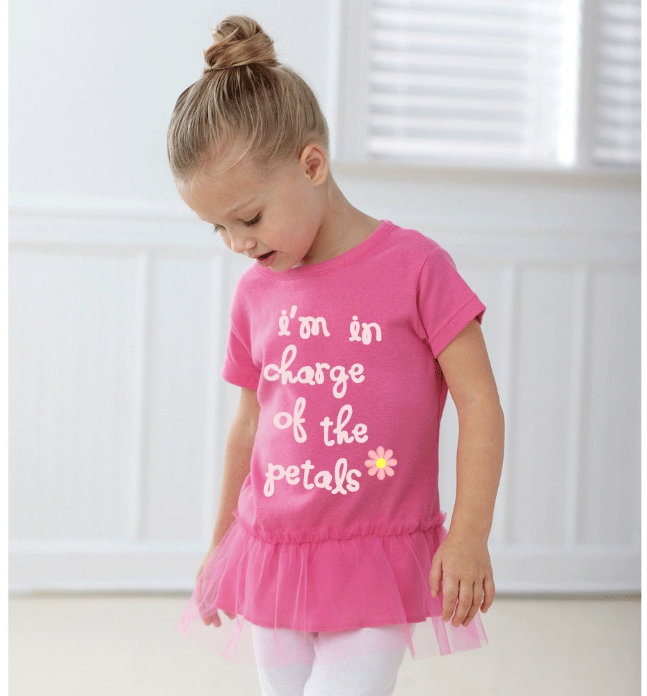 Tutus and dresses for the princess in your life.