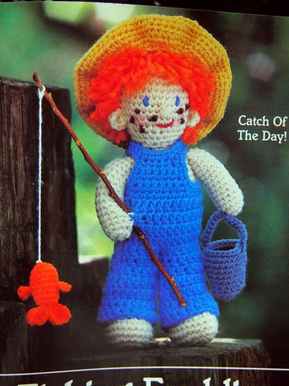 Crochet Newsletter n ? Annie 28 par Annie grenier Vintage Crochet ...