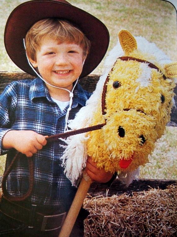 Annies Crochet Newsletter No. 15 By Annies Attic Vintage Crochet ...
