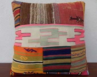 Floor Pillow On Etsy A Global Handmade And Vintage