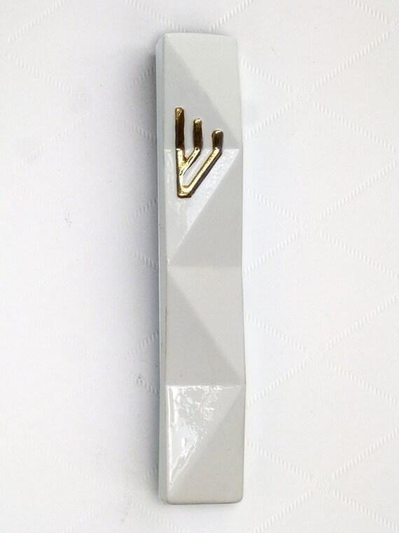 cadeau de pendaison de cr maill re cas juif par studioarmadillo. Black Bedroom Furniture Sets. Home Design Ideas
