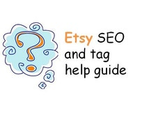 Etsy SEO help, Etsy tag help, title and tag help, SEO advice, etsy marketing,etsy tag guide, instant download tags titles, etsy tagging