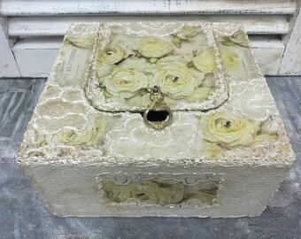 Wedding card box,Wedding keepsake box,Wedding reception decoration,Wedding memory box,Personalised memory box,Wedding memory box,Storage box