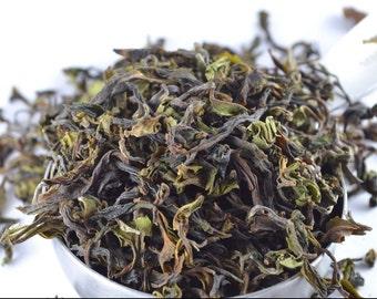 Darjeeling Tea | Castleton First Flush 2015 Black Leaf Tea