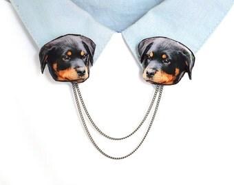 Rottweiler , rottweiler jewelry , rottweiler gift , rottweiler owner , rottweiler lover , rottie , rottie jewelry , rottie lover , doggie