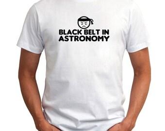 astronomy university shirts - photo #6