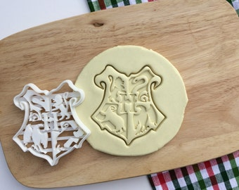 """Shop """"harry potter stickers"""" in Food Craft Supplies"""