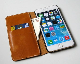 iphone 6 plus wallet case, iphone 6 plus case, iphone 6 plus wallet, iphone 6 plus case wallet, iphone 6 plus leather wallet case