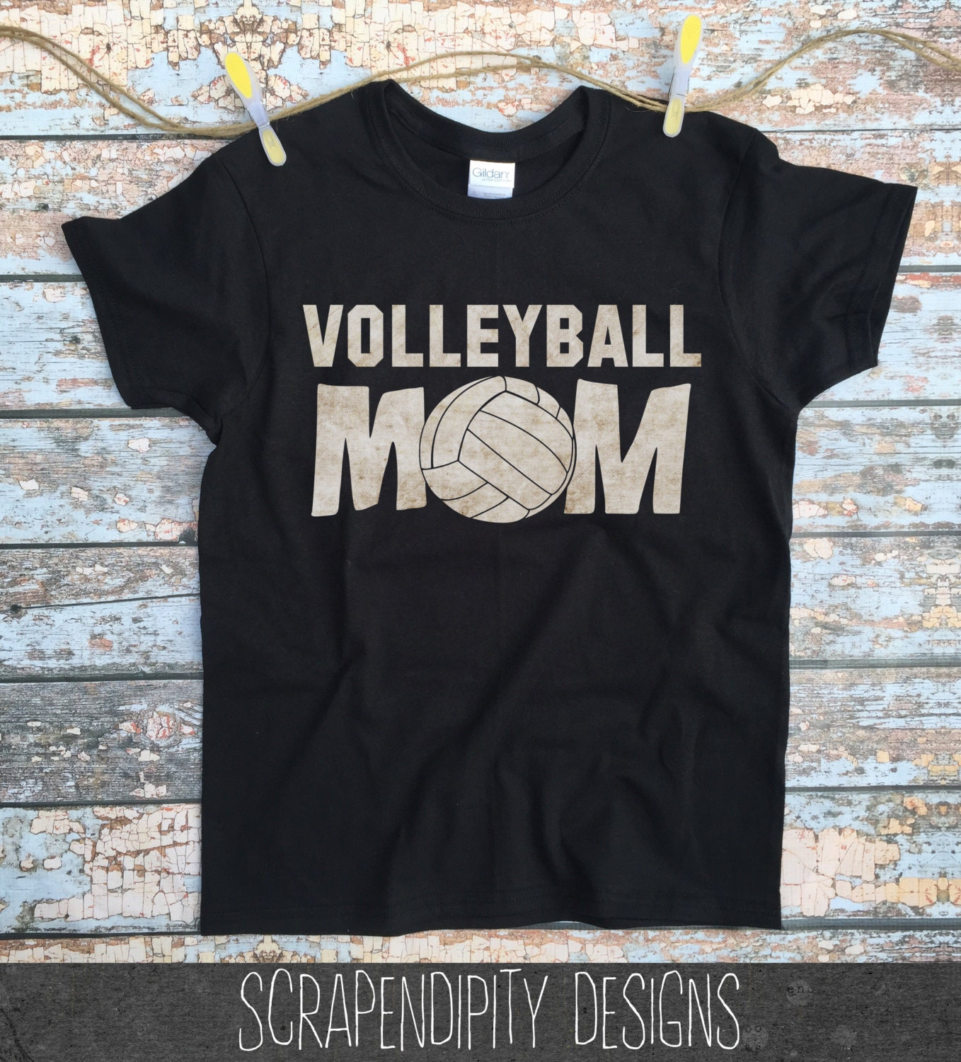 Volleyball mom shirt womens custom volleyball shirt for Volleyball custom t shirts