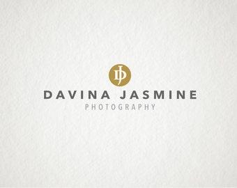 Business logo design - Modern Logo - Photography Logo - Company Logo Design