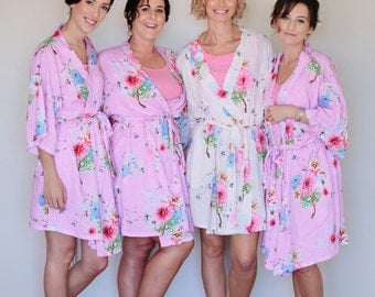 unique bridal shower gifts egyptian cotton bath robe waffle weave robe short wedding dresses uk kimono costumes button dressing gown mon