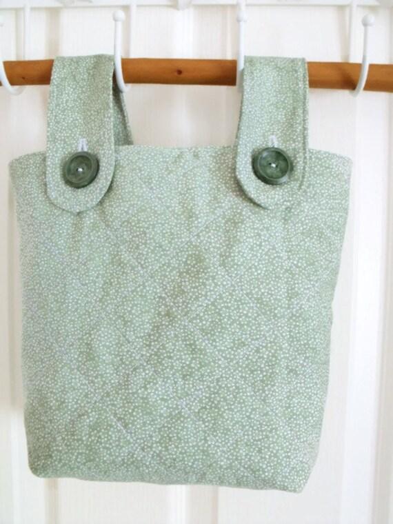 Zimmer frame bag, walker caddy, mobility bag, rollator bag, walking frame tote bag, hand rail bag, disability aid