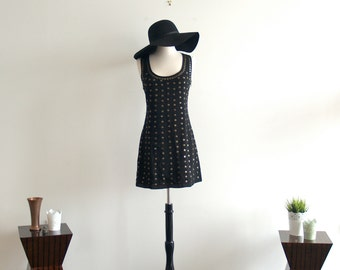 Lipsy Vintage Dress