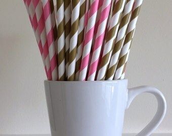 Cake Decorating Stores In Greensboro Nc : Teal and Gray Paper Straws Aqua and Grey Chevron by ...
