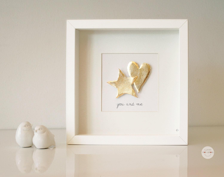 Matrimonio regalo damigella regalo testimoni coppia regalo - Idee regalo matrimonio testimoni ...