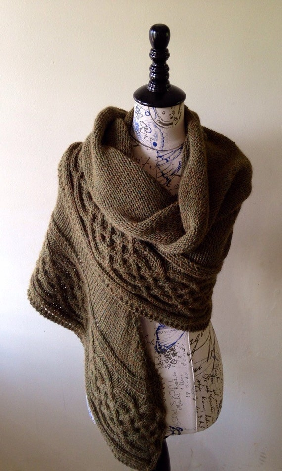 Winter Wool Knit Scarf Patterns Wiring Diagrams