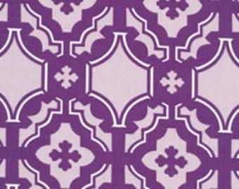 1 YARD Annette Tatum - MOD - Mosaic