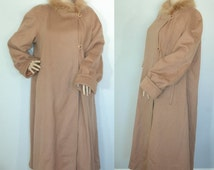 Popular Items For Warm Winter Coat On Etsy