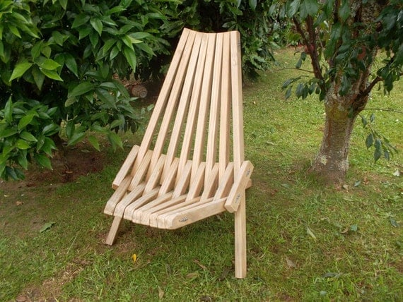 Folding Stick Chair Pdf Downloadable File
