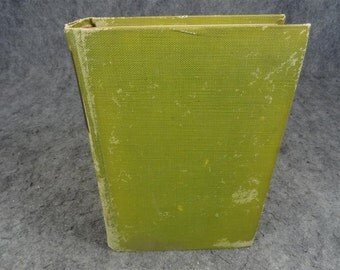 The Complete Works of W. M. Thackeray