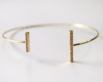Top Seller,Popular,Bangle,Classy,Unique,Gift,Charming,Graceful, Simple,Trendy,Romantic,Beautiful,Girly,Fashionable,Vogue,Rhinestones,Cute